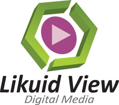 LIKUID-VIEW